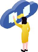 Pourquoi faire appel à Lutezo : vous accompagner dans votre migration vers le cloud