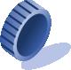 Les expertises Lutezo, cabinet d'ingénierie spécialisé en transformation numérique : FinOps