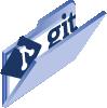 Les expertises Lutezo, cabinet d'ingénierie spécialisé en transformation numérique : Infra as Code & GitOp