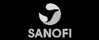 Sanofi, client de notre cabinet d'ingénierie spécialisé en transformation numérique
